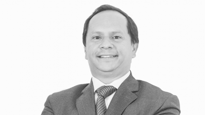 Francisco Sintura