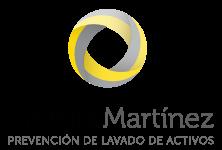 Sintura Martinez